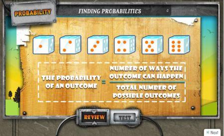 BBCBitewise_Probability