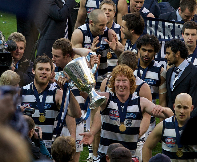 Geelong_AFL
