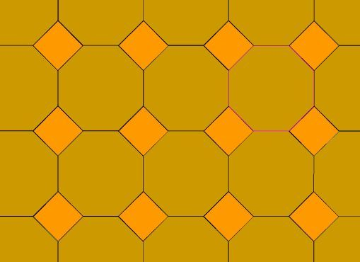 Ben's_tessellation[1]