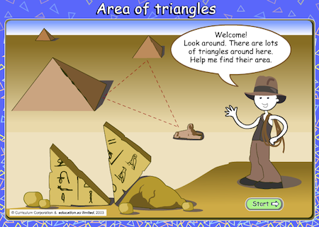 area_of_triangles