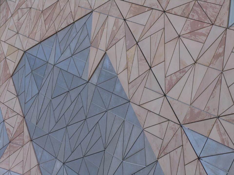 Federation-square-sandstone-facade