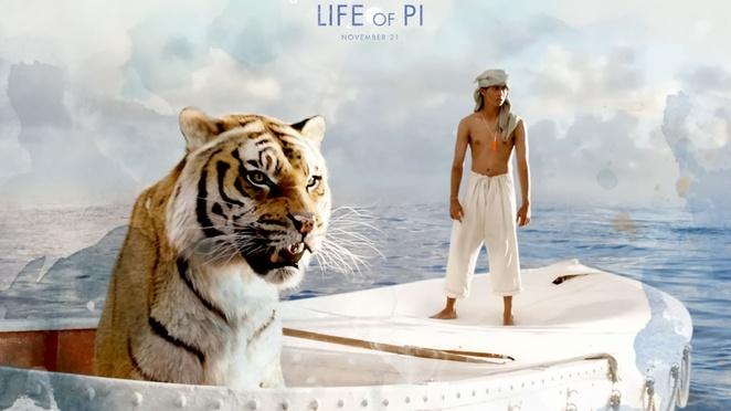life-of-pi5116812