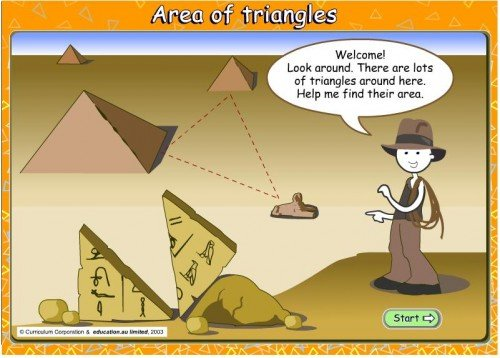 triangles (1)