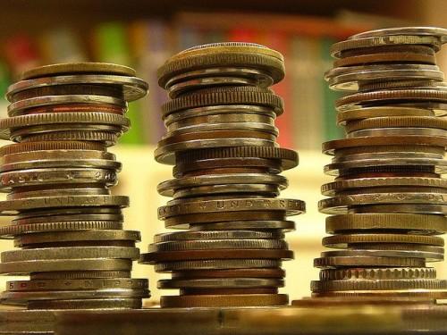 pile_coins