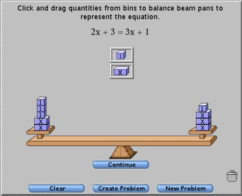 Algebra_balance_scales